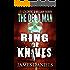 Ring of Knives (Dead Man Book 2)