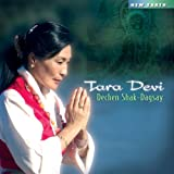 Tara Devi: Inner Journey Towards Ultimate Happines