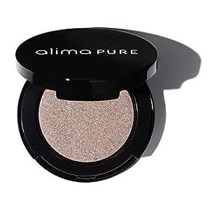 Alima Pure Pressed Eyeshadow - Eyeshadow Singles - Icon