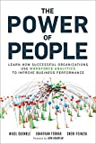 Power of People, The: How Successful