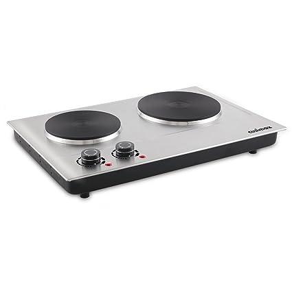 cuisinart appliances kp c burner burners countertop specialty single countertops