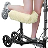 RMS Royal Medical Solutions, Inc. Walker & Rollator Seat & Roller Bar Covers