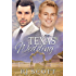 Texas Wedding (Texas Series Book 7)