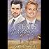 Texas Wedding (Texas Series Book 7)