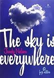 download ebook the sky is everywhere pdf epub