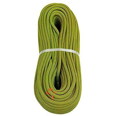 Metolius Monster 8.9mm Rope Dry