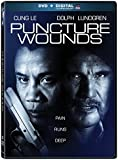 Puncture Wounds [DVD + Digital]