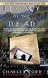 Legacy of the Dead (Inspector Ian Rutledge)