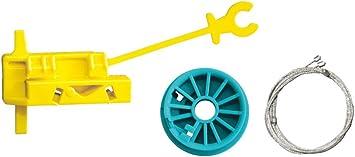 FIAT DUCATO 1994-2004 Front Wheel Bearing Kit *NEW*