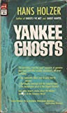 img - for Yankee Ghosts book / textbook / text book