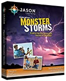 JASON Learning Monster Storms - Weather - Home School Teacher Pack