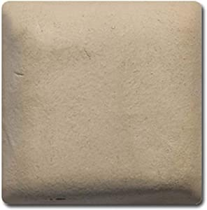 12 lb Self Hardening Modeling Clay | WC-641 Mexo White | Dries Over Night | Toxic Free | Non-Fire Self Hardening Air Dry Clay (12 lb, White)