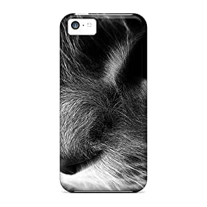 Iphone Covers Cases -protective Cases Compatibel With Iphone 5c Black Friday