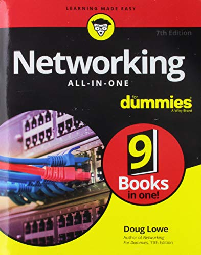 The 9 best home networking for dummies 2019