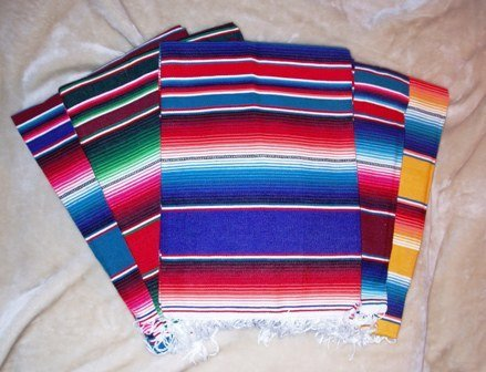 large-authentic-mexican-serape-saltillo-blankets-7-5-by-roger-enterprises
