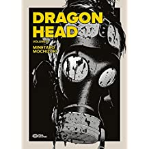 DRAGON HEAD T.05