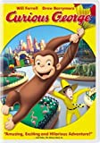 Curious George (Full Screen Edition) by Universal Studios by Matthew O'Callaghan