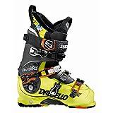 Dalbello Men's Panterra 120 Ski Boots / Acid Green/Anthracite / Mondo Point 29.5