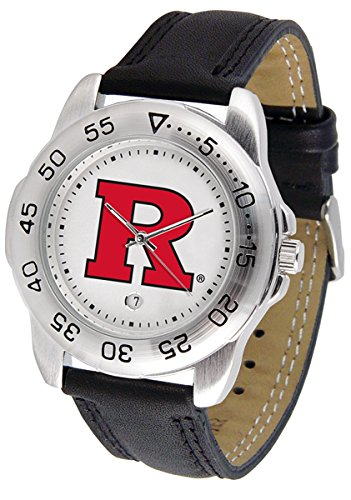 Rutgers Scarlet Knights Gameda