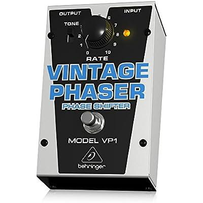 behringer-vintage-phaser-vp1