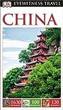 DK Eyewitness Travel Guide China (Eyewitness Travel Guides)