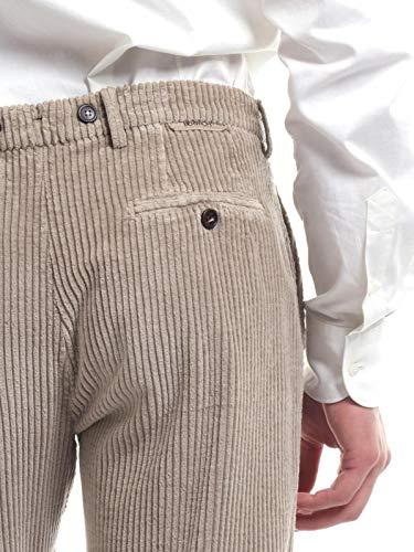 Barber Velluto Camoscio Berwich Pantaloni dv0001 Pinces Mod Uomo 1WwwFHq5Sn