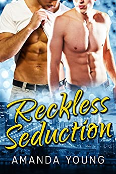 Reckless Seduction by [Young, Amanda]