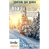 Montana Sky: Angel in His Pocket (Kindle Worlds Novella)