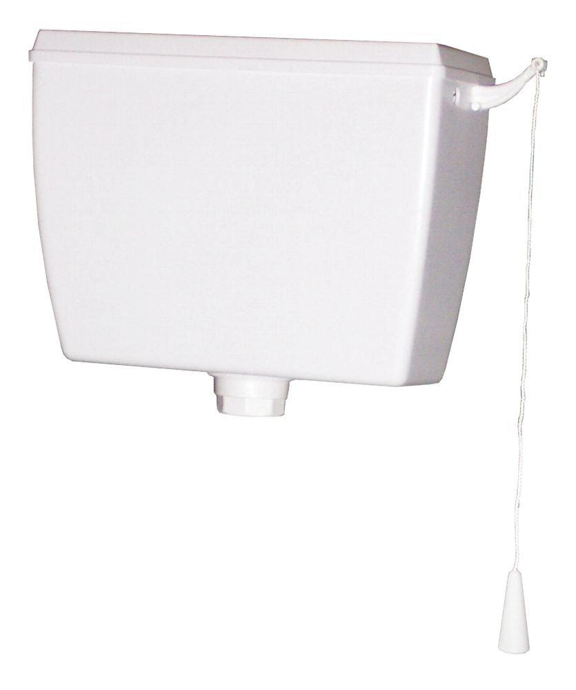 Regiplast - Cisterna para inodoro 1300
