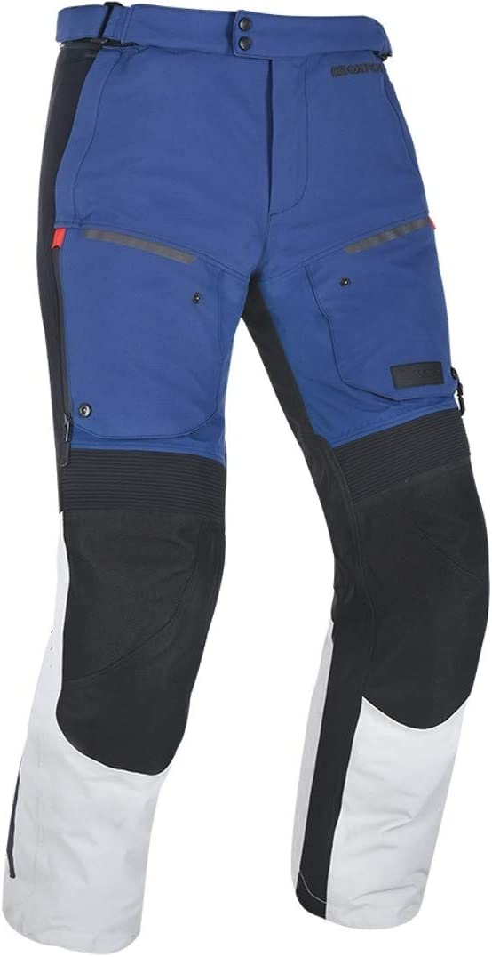Oxford Mondial Advanced Motorcycle Trousers