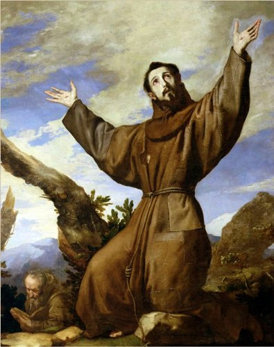 HOUR OF SAINT FRANCIS - OLD TIME RADIO - 1 CD-ROM - 10 mp3 - Total Playtime: 2:23:05 (Old Time Radio - Religious Series) (Hours Christmas Ollies)