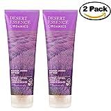 Best Desert Essence Body Cleansings - Desert Essence Body Wash Bulgarian Lavender - 8 Review