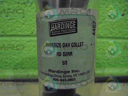 hardinge-os-dav-collet-5-8-rd-serr-new-in-box