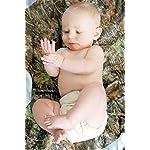 Carstens-Mossy-Oak-Break-Up-Baby-Blanket