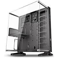 Thermaltake Core P5 ATX Mid Tower Gaming Computer Case Chassis