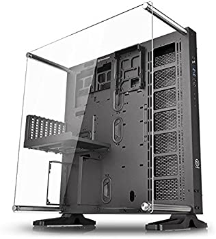 Thermaltake Core P5 ATX Mid Tower Computer Case