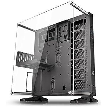 top selling Thermaltake Core P5 ATX