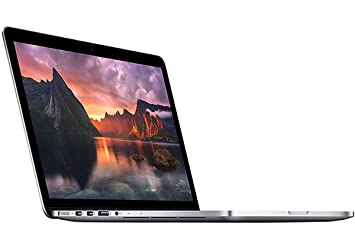 "Apple MacBook Pro Retina 13"" MGX72LL/A / Intel Core i5 2.6 GHz /"