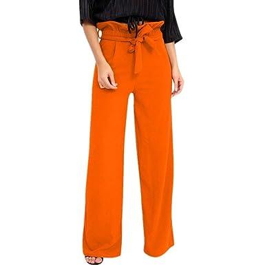6215e4fc0b4d8a Anaisy Pantalon De Jogging pour De Femme Jogging Pantalon Slim Jeans Slim  Designer Lâche Jeune Designer