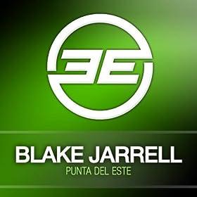 Amazon.com: Punta Del Este (Beach Mix): Blake Jarrell: MP3