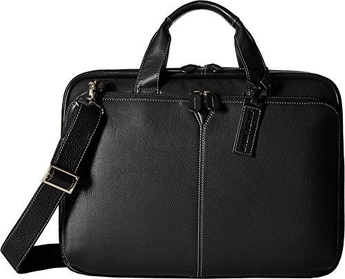 johnston-murphy-laptop-briefcase-black