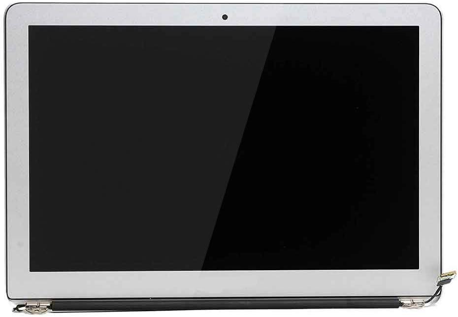 "NBPCLCD Replacement Screen for MacBook Air A1466 13"" 2013 2014 2015 2016 2017 EMC 2632 EMC 2925 EMC 3178 Complete LCD Screen Display Assembly 661-02397,661-7475"