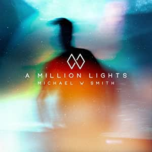 A Million Lights (signed Exclusive) (amazon)