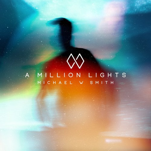 A Million Lights (Limited Signed Autographed Amazon Exclusive) Autographed Light