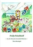 Frido Friedeball