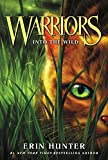 warriors 1 into the wild warriors the prophecies begin