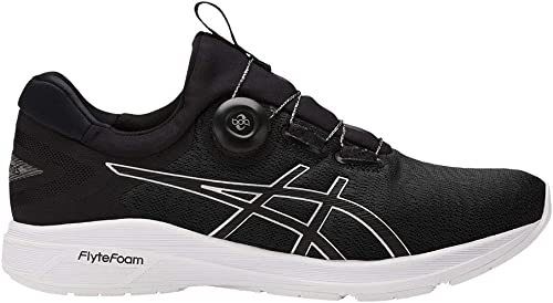 ASICS Men's Performance Dynamis Running Shoe