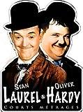Stan Laurel & Oliver Hardy - Courts-métrages