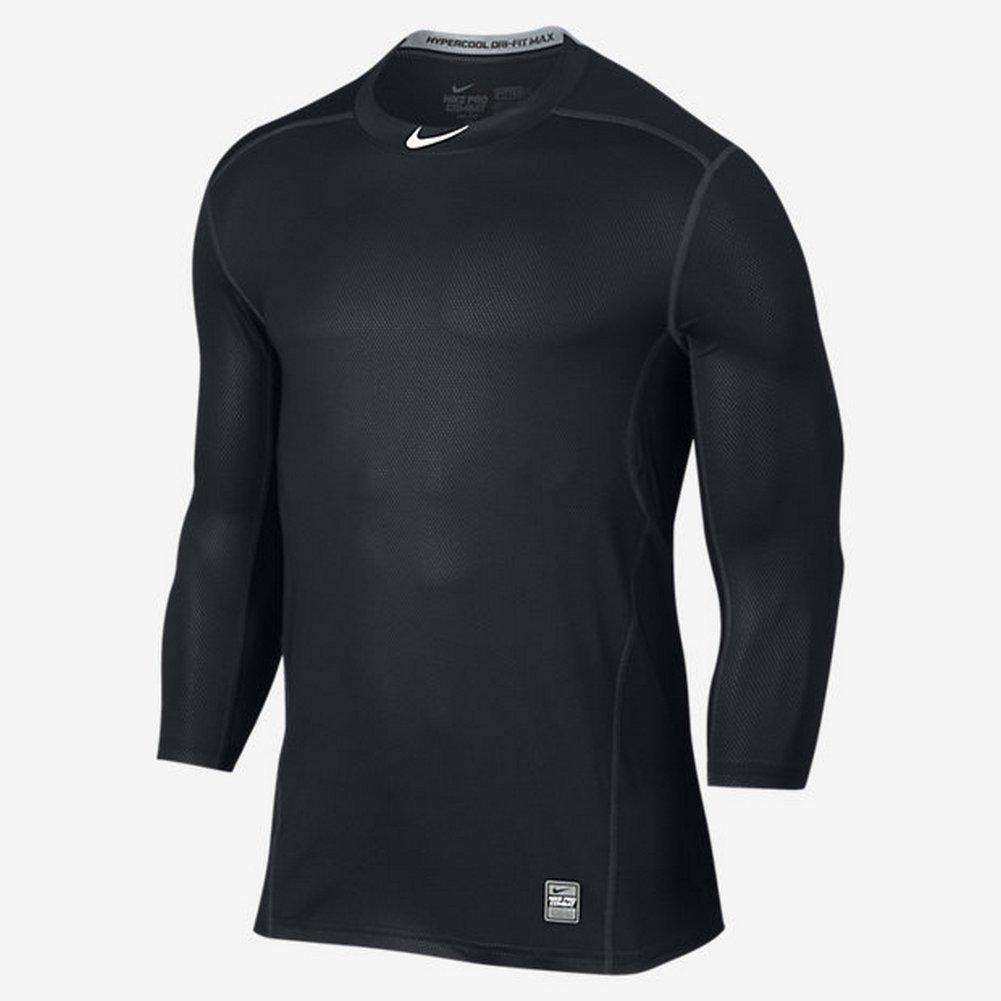 Nike Men's Pro Hypercool 1.5 Baseball Fitted