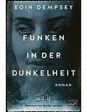 Nur 2,49 EUR: Mitreißender Roman-Empfehlung
